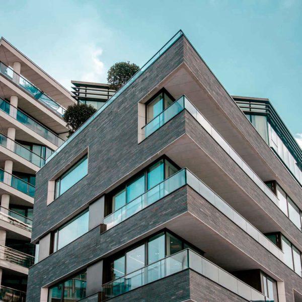 Impresa edile Brescia | Capitanio Costruzioni